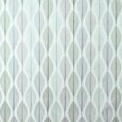 S2666 Foam Fabric