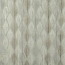 S2667 Pearl Grey Fabric