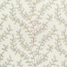 S2671 Sky Fabric
