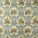 S2696 Putty Fabric