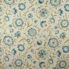 S2699 Stone Fabric