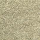 S2752 Sky Fabric