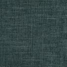 S2756 Tourmaline Fabric