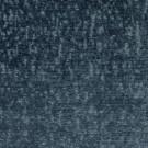 S2763 Ocean Fabric