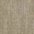 S2795 Hemp Fabric