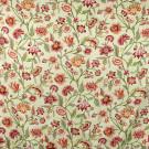 S2845 Taffy Fabric