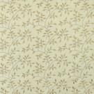 S2852 Amber Fabric
