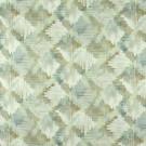 S2861 Tahoe Fabric