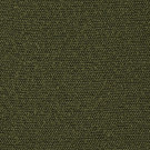 S2870 Forest Fabric