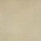S2910 Oatmeal Fabric