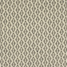 S2971 Slate Fabric