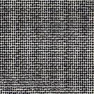 S2987 Zebra Fabric