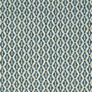 S3002 Denim Fabric