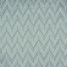 S3014 Spa Fabric