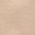 S3107 Soft Pink Fabric