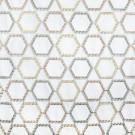 S3111 Potpourri Fabric