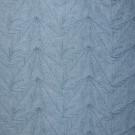 S3133 Indigo Fabric