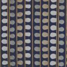 S3136 Sparrow Fabric