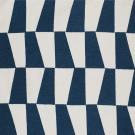 S3137 Galaxy Fabric