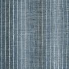 S3140 Denim Fabric