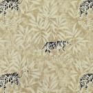S3156 Linen Fabric