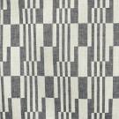 S3160 Stone Fabric