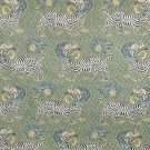 S3194 Bonsai Fabric