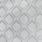 S3222 Aquamarine Fabric