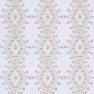 S3225 Metallic Fabric