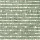 S3233 Lagoon Fabric