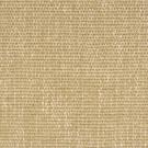 S3244 Hemp Fabric