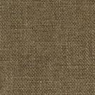 S3250 Bark Fabric