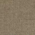 S3261 Ash Fabric