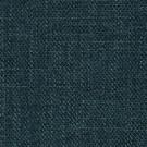 S3275 Denim Fabric