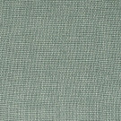 S3299 Zephyr Fabric
