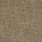S3368 Hemp Fabric