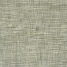 S3388 Mist Fabric