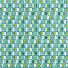 S3408 Peridot Fabric
