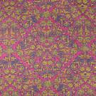 S3421 Latana Fabric