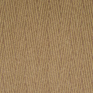S3462 Fawn Fabric