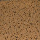 S3477 Tiger Fabric