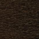 S3479 Chocolate Fabric