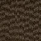S3480 Cocoa Fabric