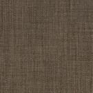S3485 Driftwood Fabric