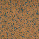 S3527 Camel Fabric