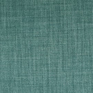 S3533 Pacific Fabric