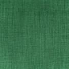 S3541 Clover Fabric