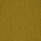 S3546 Olive Fabric