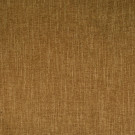 S3549 Topaz Fabric