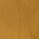 S3552 Butterscotch Fabric